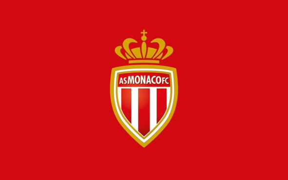 Monaco'dan Beşiktaş maçı için olay açıklama!