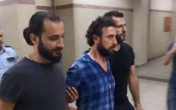 Yeni Akit Genel Yayın Yönetmeni Kadir Demirel cinayetinde flaş gelişme