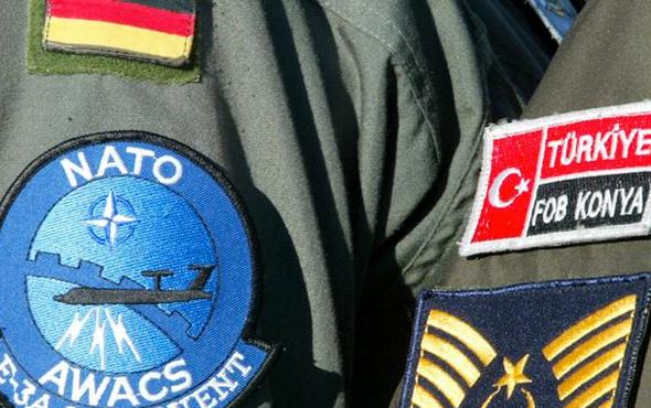 Almanya'dan Türkiye'yi kızdıracak bir karar daha