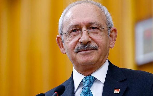 Kılıçdaroğlu şehit yakınlarına dava açtı