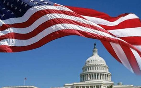ABD'nin kirli planı deşifre oldu! Suriye'ye gizli gizli..