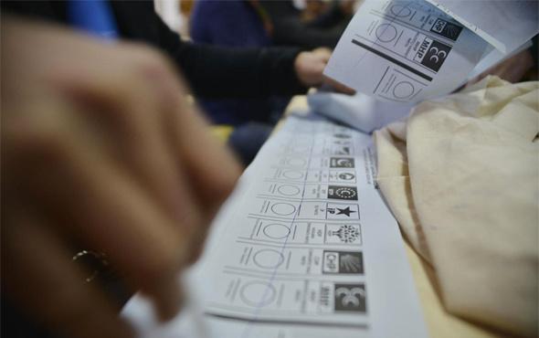 Seçim tarihi belli oldu iktidara çok yakın biri anlattı!