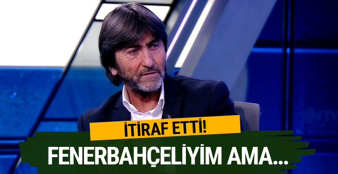 Rıdvan Dilmen'den Beşiktaş Atiker Konyaspor maçı yorumu