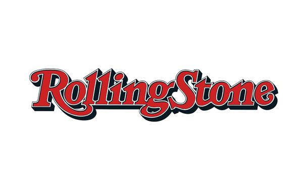 50 yıllık müzik efsanesi Rolling Stone satışta!