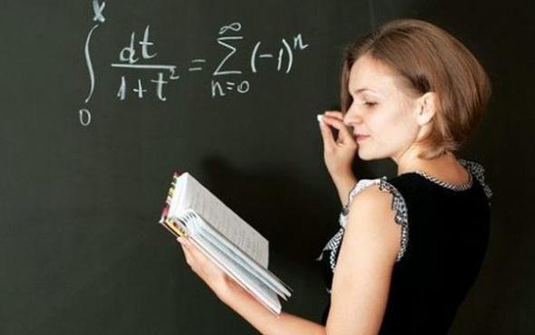 20 bin öğretmen ataması İsmet Yılmaz son dakika açıklama