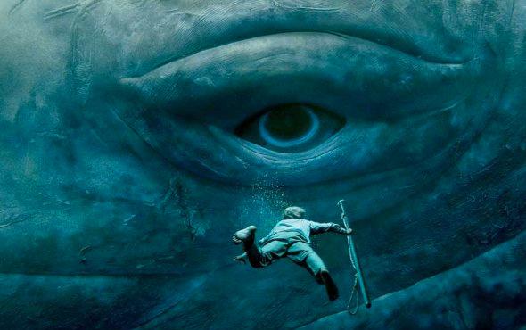 Ahmet Arslan'dan flaş Mavi Balina oyunu açıklaması