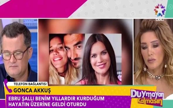 Lütfen boşalma aşkım sik beni  Sürpriz Porno Hd Türk sex