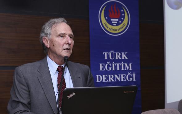 PISA sınavında Türk öğrencilerin yüzde 36'sı....