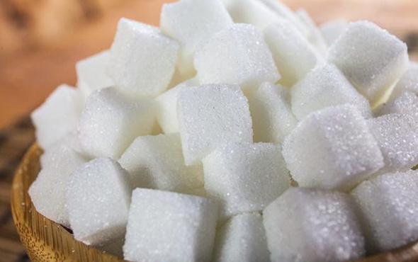 Şeker üreticilerinden uyarı: 'Türkiye büyük risk altında!'