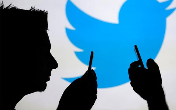 Twitter kullanıcılarını sevindirecek haber merakla beklenen özellik geliyor
