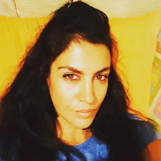 Tuğba Ekinci'ye Hülya Avşar'ın meşhur rolü teklif edildi! İşte cevabı