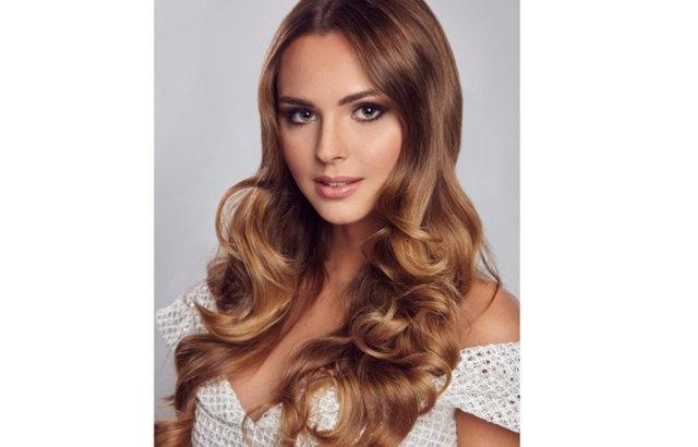Miss World 2017'de Türkiye'nin rakipleri