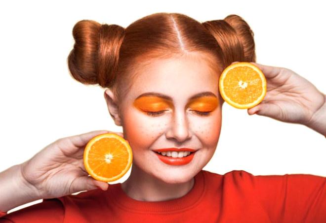 Limonu sadece yemekte kullanıyorsanız çok yanılıyorsunuz