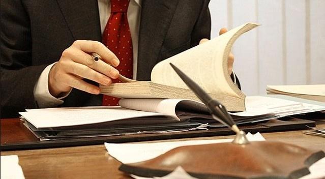 Memur toplu sözleşme şartları 2017 yeni katsayılara dikkat!