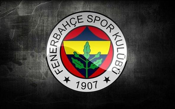 Fenerbahçe'den kadroya takviye