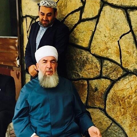 Menzil tarikatı Nakşibendi şeyhi Abdulbaki Erol'un kerameti ne?