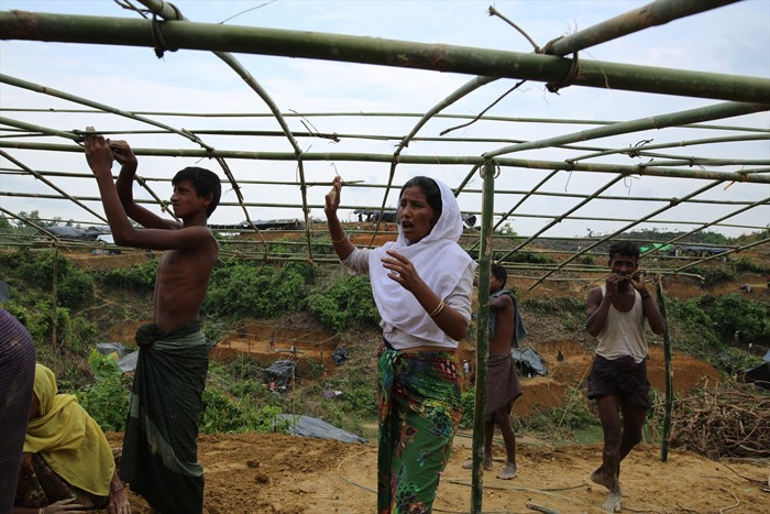 Arakan'da son durum ne? Myanmar'ın yeni zalimliği korkunç