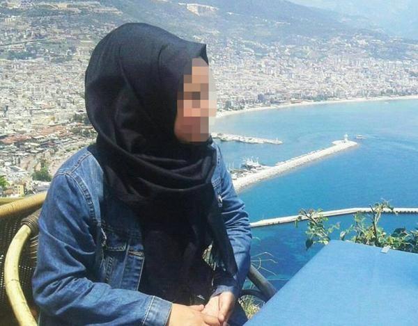 Okul müdürüne cinsel istismar suçlamasıyla 44 yıl hapis istemi