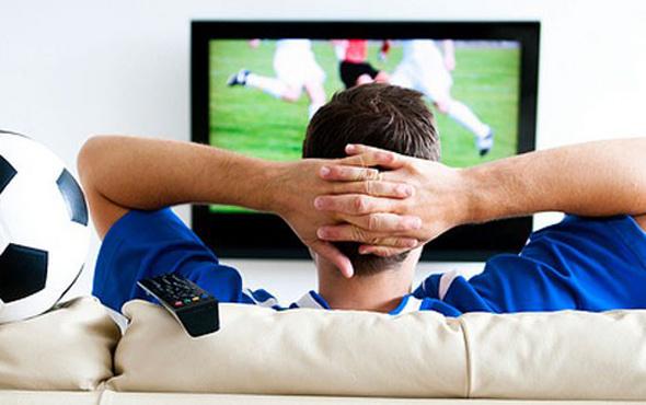 Süper Lig'e yeni yayıncı! 2 maç şifresiz