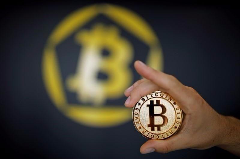Başbakan Yardımcısı Şimşek'den Bitcoin uyarısı!