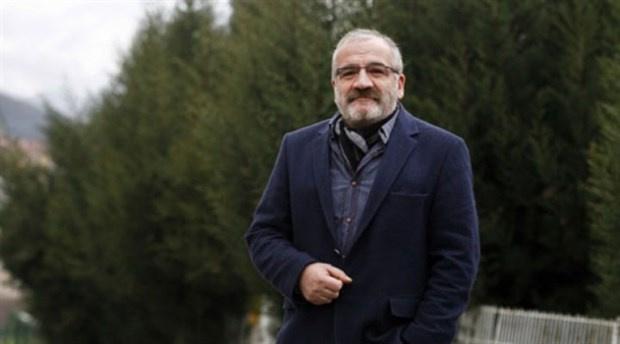 Ahmet Kural çıldıracak o isim 'Sıla'ya talibim' dedi ve...
