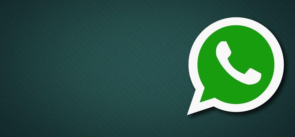 Whatsapp'a gelen yeni özellik ortalığı araştıracak