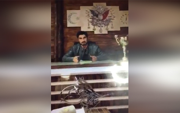 Horozcuların Erdoğan'a çağrısı sosyal medyayı salladı!