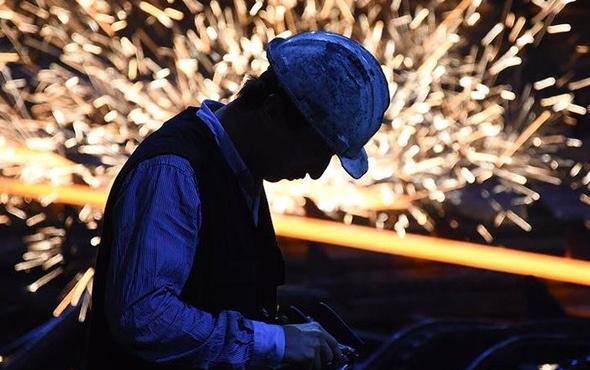 Yeni istihdam müjdesi 60 bin kişi işe alınacak