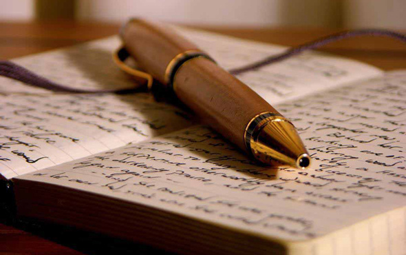 Yazarlar bugün ne yazdı? 22 Ocak 2018