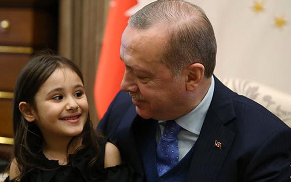 Erdoğan için hüngür hüngür ağlamıştı! Sonunda buluştular