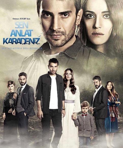 Ekranların yeni yüzü kimdir bu İrem Helvacıoğlu?