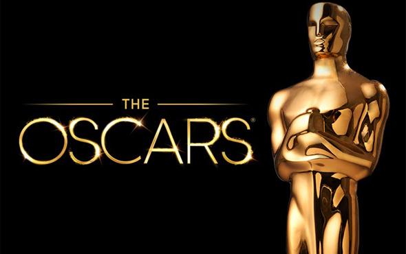 2018 Oscar adayları duyuruldu 20