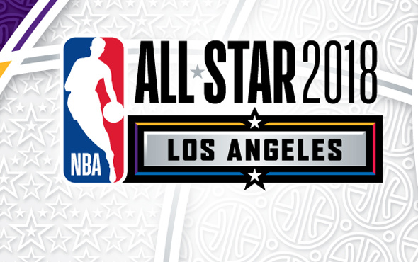 NBA All-Star maçının yedekleri açıklandı