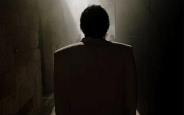 Timuçin Esen'in Müslüm Gürses'e hayat verdiği Müslüm filminden teaser