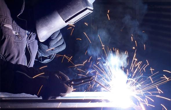 Türk Metal işçileri yeni hakları neler zamlı maaşla geldi
