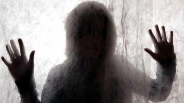 Tecavüz etmeye çalışan babasını öldürdü şok sözler