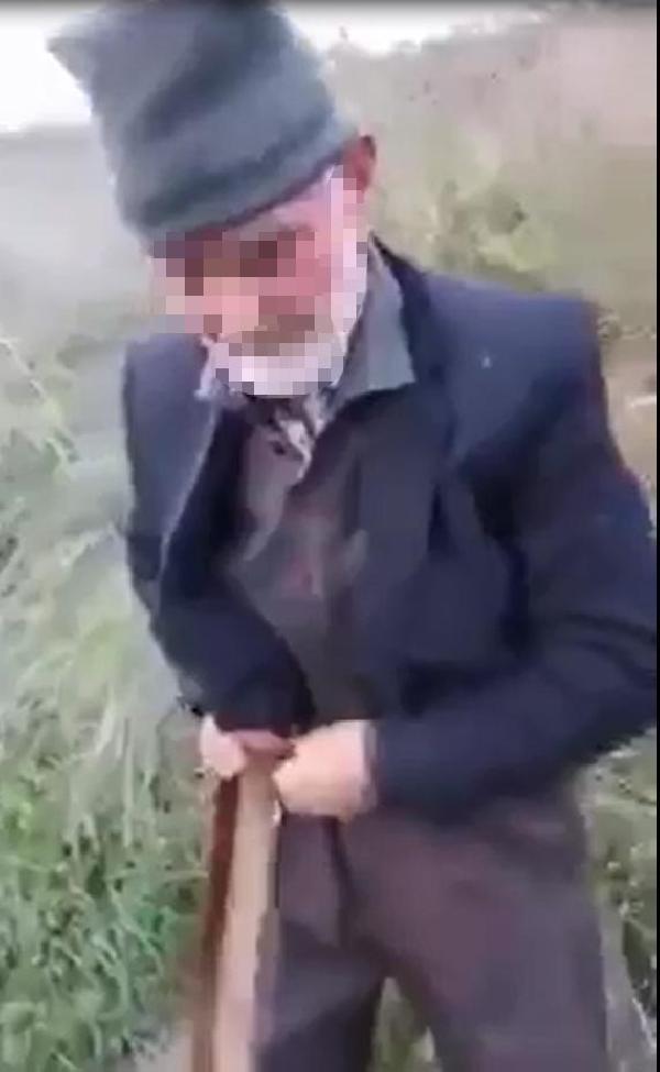 Köpeğe tecavüz eden o adam yakalandı! Kocaeli ayaklandı