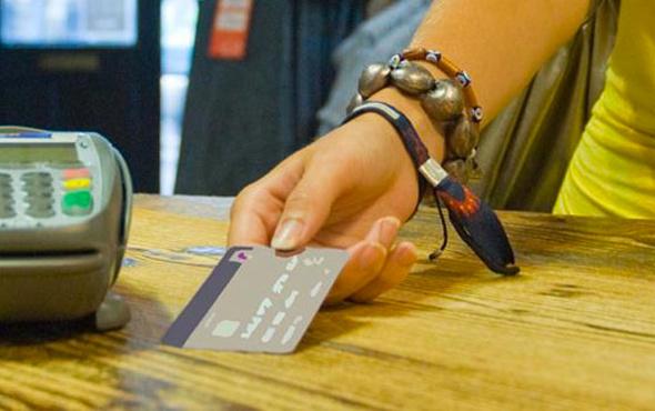 Kredi kartı sahipleri dikkat! Bugün son gün