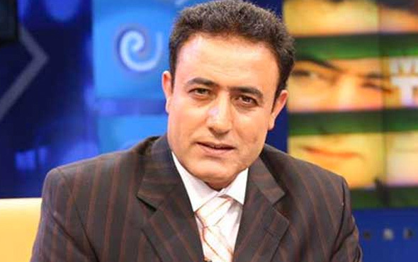 Mahmut Tuncer'in 'cincon' davası başladı