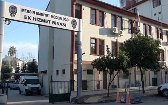 Mersin'de 25 milyon liralık sahte ilaç raporu vurgunu