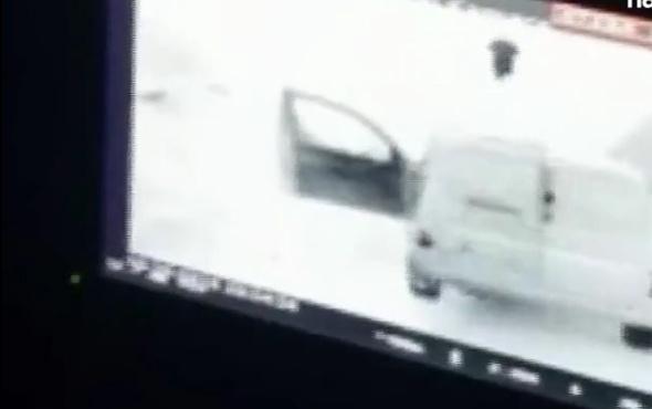 Muş'ta 5 terörist böyle öldürüldü