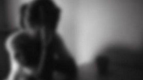 Erzurum'da tecavüz dehşeti! Yol kenarında bekleyen kadını kaçırıp...