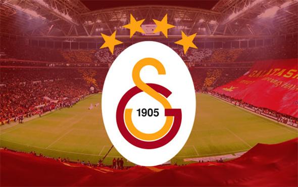 Galatasaray'dan KAP'a çok önemli 'men' açıklaması!