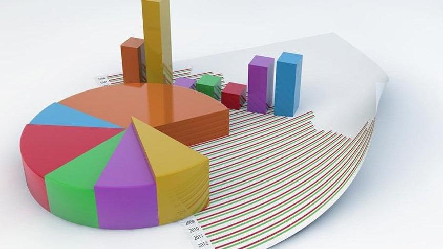 Son yerel seçim anketi ORC'den geldi hangi parti kaç oy alacak?