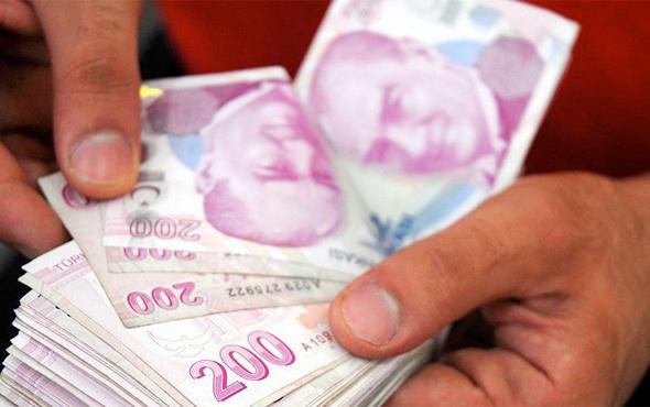 FETÖ elebaşının talimatına uyan imam caminin parasını Bank Asya'ya yatırmış