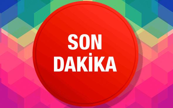 Cumhurbaşkanı Erdoğan canlı konuşuyor