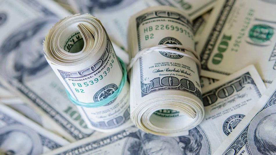 ABD'den 'dolar çökecek' itirafı geldi! Dolar tepe taklak uldu...