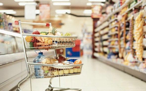 19 Ekim BİM aktüel ürünleri listesi güncel fiyat katalogu
