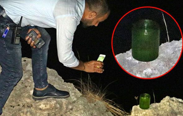 Ünlü pırlantacıyı İsrail mafyası mı öldürdü? Cebinden çıkan mektupta ne yazıyor?