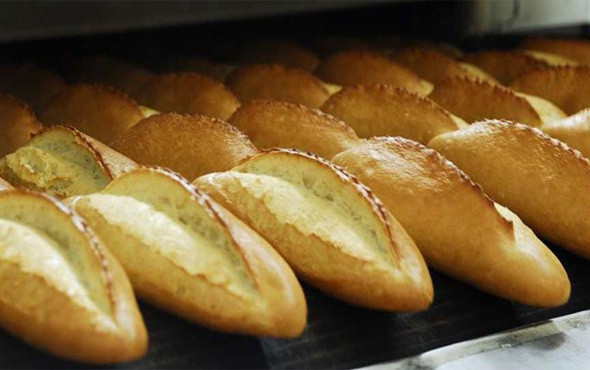 Ankara Valiliği'nden 'ekmek zammı' açıklaması! Zam geri alınacak mı?